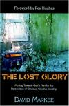 David Markee - The Lost Glory (Morning Star edition)