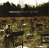 Jadon Lavik - Life On The Inside