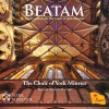 Product Image: The Choir Of York Minster, Robert Sharpe - Beatam