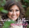 Product Image: Marie A Garton - Beautiful
