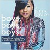 Product Image: Jamie Grace - Boys, Boys, Boys: Thoughts On Dating From A Single (Since Birth) Girl (Limited Edition)rth) Girl