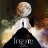 Product Image: Sinai - Free Me (ftg Joey Vantes)