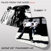 Product Image: Sonz Of Thunder UK - Tales From The Hood (Remix)