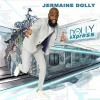 Product Image: Jermaine Dolly - The Dolly Express