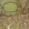 Product Image: Bach, The Virtuosi Of England, Arthur Davison - Bradenburg Concertos: No 4 In G Major, No 5 In D Major, No 6 In B Flat Major