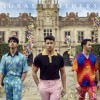 Product Image: Jonas Brothers - Sucker