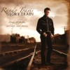 Product Image: Randy Travis - Glory Train: Songs Of Faith, Worship And Praise