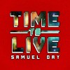 Product Image: Samuel Day - Time To Live