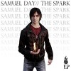 Product Image: Samuel Day - The Spark