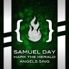 Product Image: Samuel Day - Hark The Herald Angels Sing