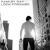 Product Image: Samuel Day - Look Forward