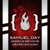Product Image: Samuel Day - Angels We Have Heard On High