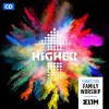 Product Image: Elim Sound - Higher: Songs For Family Worship