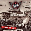 Product Image: CPR - Turn It Up (Remix)
