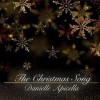 Danielle Apicella - The Christmas Song