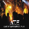 Product Image: After The Fire - Live At Greenbelt... Plus