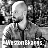 Product Image: Weston Skaggs - Fire In My Bones