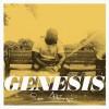 Product Image: Sam Adebanjo - Genesis