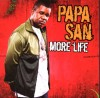 Product Image: Papa San - More Life