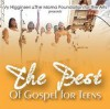 Product Image: Vy Higginsen's Gospel For Teens  - The Best Of Gospel For Teens