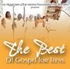 Vy Higginsen's Gospel For Teens  - The Best Of Gospel For Teens