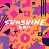 Product Image: Run51 - Sunshine