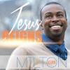 Product Image: Milton Vann - Jesus Reigns