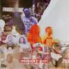 Product Image: Rockstar JT - Run It Up (ftg Big Yae)