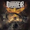 Product Image: Diviner - Realms Of Time
