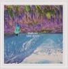Anna Beaden - Simple Joys