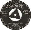 Product Image: Pat Boone - There's A Gold Mine In The Sky/Remember You're Mine