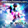 Product Image: Ni-cola - Breakthrough (ftg J.Vessel)