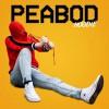 Product Image: Peabod - Hoodie