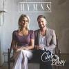 Product Image: Caleb + Kelsey - Hymns