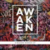 Product Image: Awaken Worship - Kingdom Worker