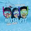 Product Image: Toyalove - Mosh Pit (Remix) (ftg Surf Gvng)