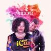 Product Image: Adaora - I Can ftg Papa San