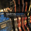 Martyn Joseph - Official Bootleg Vol 4 (Live In Derby, England)