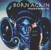 Product Image: Kingdom Rapper UK - Born Again