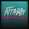 Product Image: Attaboy - Waking Up