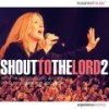 Product Image: Hillsong Music Australia - Shout To The Lord 2