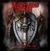 Product Image: Heathens Rage - Fight Till The End: The Lost Sessions