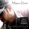 Product Image: Mason Clover - An Intimate Look