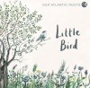 Product Image: Our Atlantic Roots - Little Bird