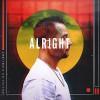 Product Image: Gerry Skrillz - Alright (ftg Eric Heron)