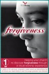 Product Image: Visual Worship Series - Forgiveness