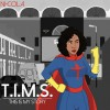 Product Image: Ni-Cola - T.I.M.S. (This Is My Story)