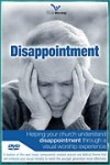 Visual Worship Series - Disappointment