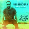 We Are Messengers - Maybe It's OK (ftg Steven Malcolm) (Neon Feather Remix)