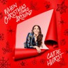 Product Image: Caitie Hurst - When Christmas Comes Around